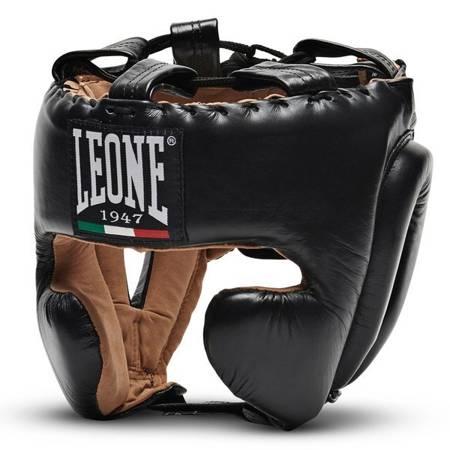 Boxerská přilba PERFORMANCE od Leone1947