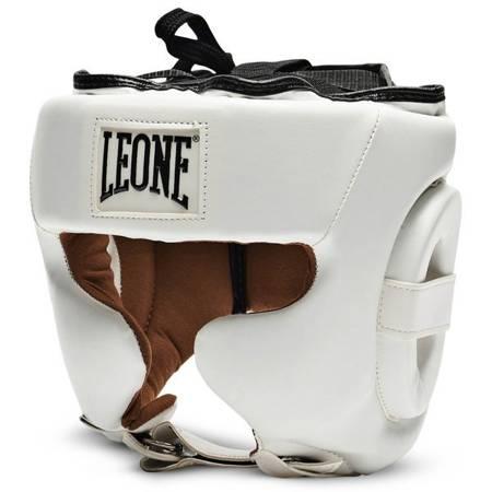 Boxerská přilba TRÉNINK od Leone1947