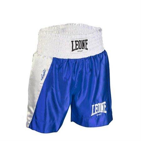 Boxerské kraťasy LINEAR model Leone1947