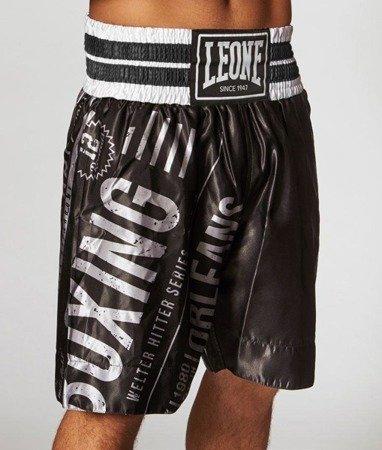 Boxerské kraťasy NOBLE ART od Leone1947