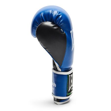 Boxerské rukavice FLASH od Leone1947 SIZE 4oz
