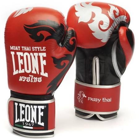"Boxerské rukavice ""MUAY THAI"" od Leone1947"
