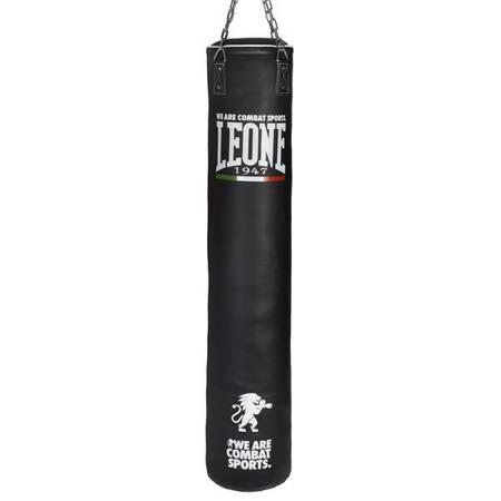 Boxovací pytel BASIC, délka 170 cm, Leone1947