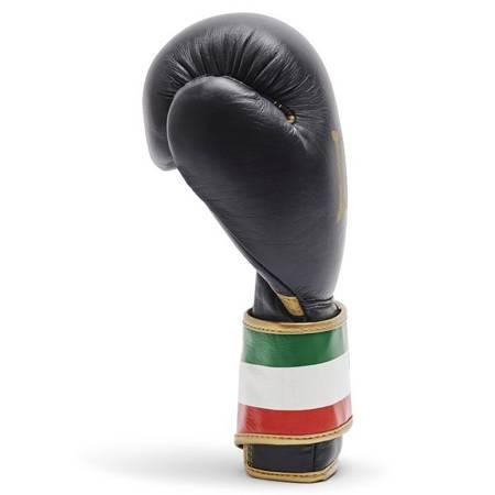 ITÁLIE'47 boxerské rukavice od Leone1947
