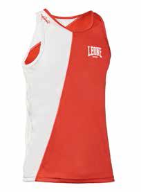 LINEAR boxerské tričko od Leone1947