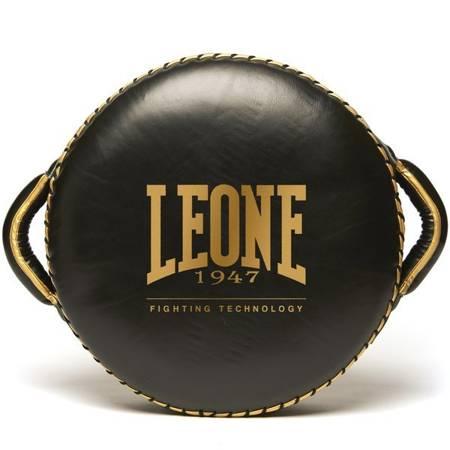 """""""POWER LINE"""" kulatý tréninkový štít od Leone1947"""