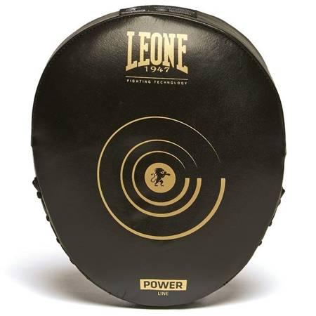 """Tréninkové štíty """"POWER LINE"""" od Leone1947"""